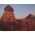 InLine® Maus-Pad Recycled Foto, Sphinx, 240x190x3mm