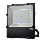 150W LED Strahler 5000K 19.500 Lumen Philips LEDs...